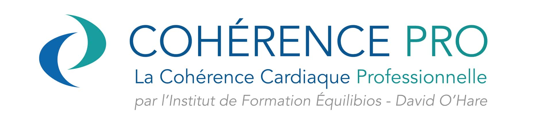 Formation Coherence pro