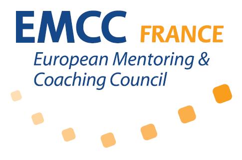 EMCC_FRANCE