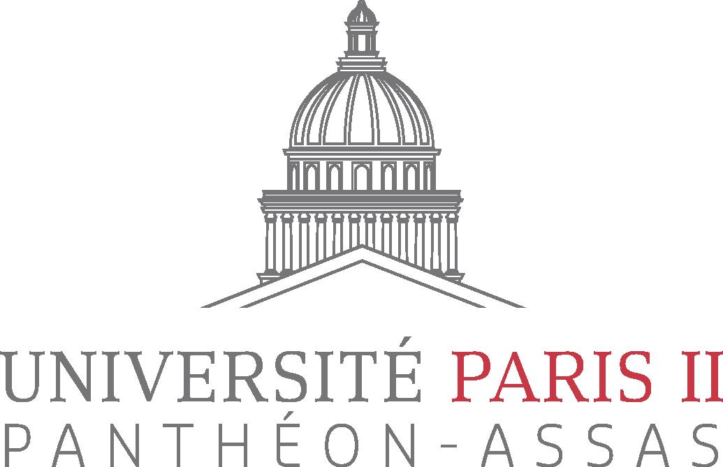 Université Paris Panthéon